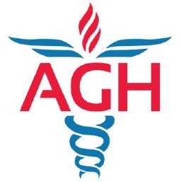 مجموعة مستشفيات المانع