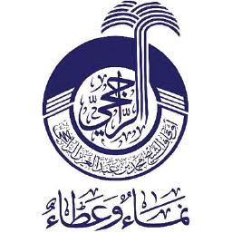 اوقاف محمد بن عبد العزيز الراجحي