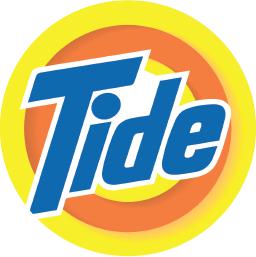 شركة تايد